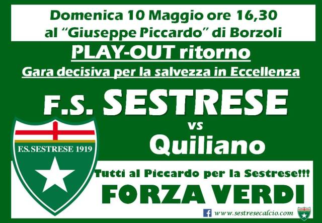 sestrese-quiliano