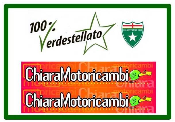 chiara-moto-100