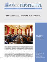 SETA_DC_Perspective_Syria_Diplomacy_the_way_forward