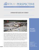 SETA_DC_Perspective_Syrian_Refugees_in_Turkey