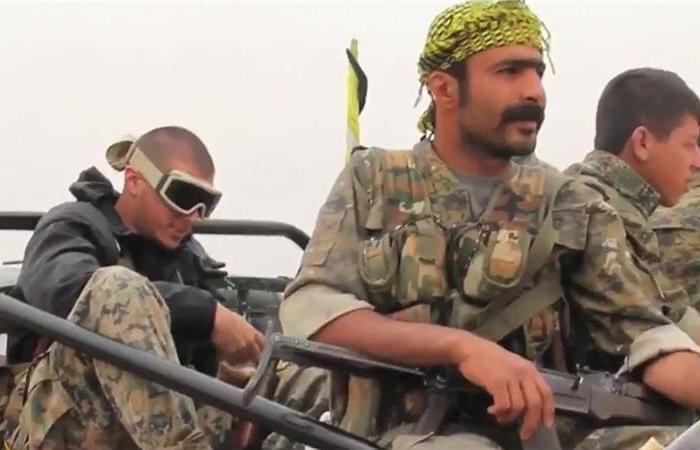 US Alliance with Syrian PYD Alienates Turkey