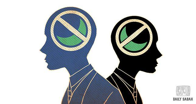 Islamophobia debates in Japan