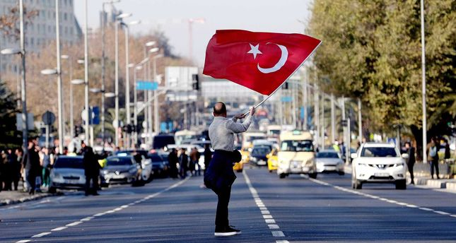 Istanbul attacks and failure of the international community