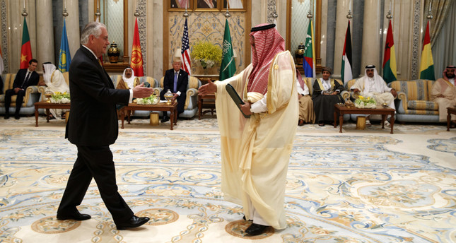 Gulf countries need a reality check