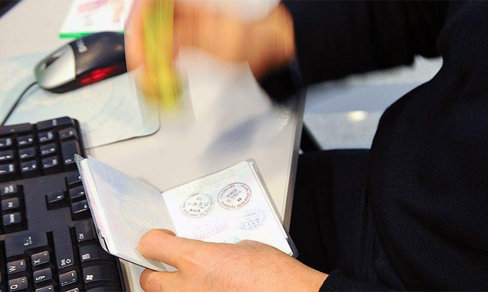 Ending Turkish-US visa crisis a great start to 2018