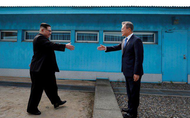 Kim Jong Un: A dictator or a savior?