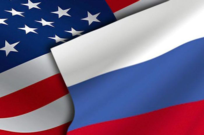 Moscow or Washington: Which is now closer to Ankara?