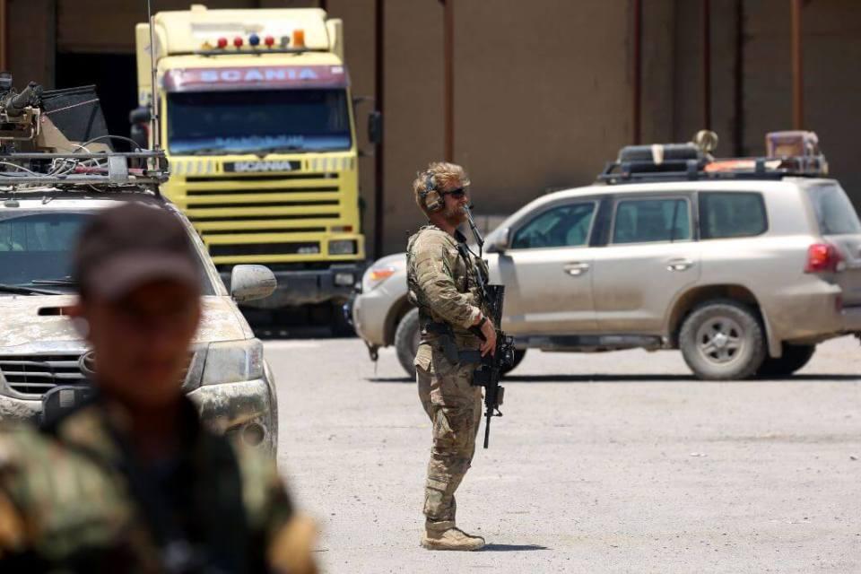us-troops-syria