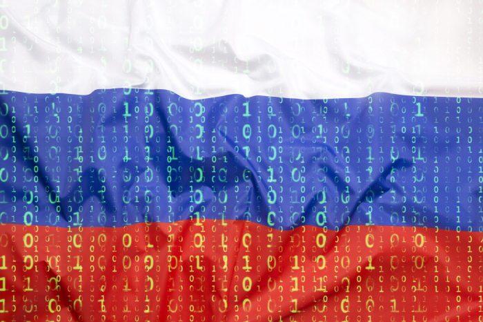 ABD, SolarWinds Hack'inden Rusya'yı Sorumlu Tutuyor