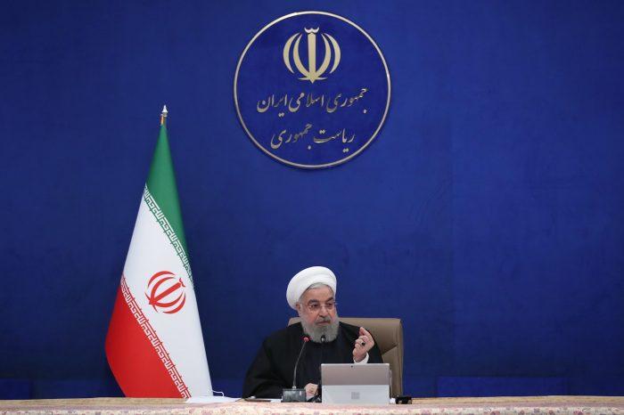 ABD İran'la Nükleer Anlaşmayı Görüşmeye Hazır Olduğunu Açıkladı
