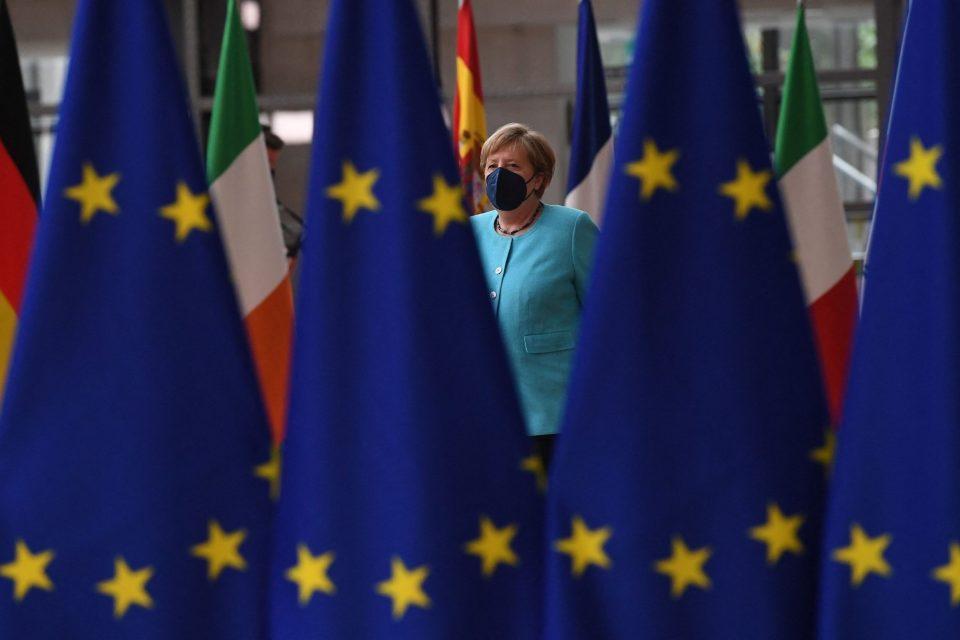 Is the last EU summit surprising?