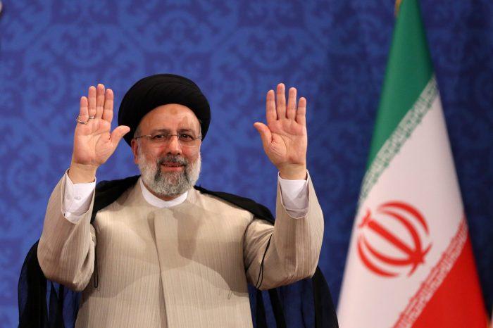 Biden Yönetiminin İran Cumhurbaşkanlığı Seçim Sonuçlarına Tepkisi