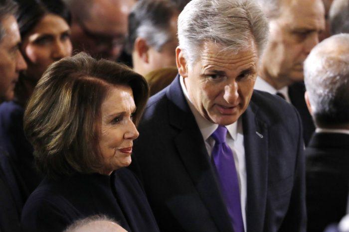 Kongre'de Uzlaşı Siyaseti Mümkün Olacak mı?