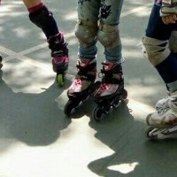 【初心者必見】初めてのインラインスケートは何を買えばいいの?