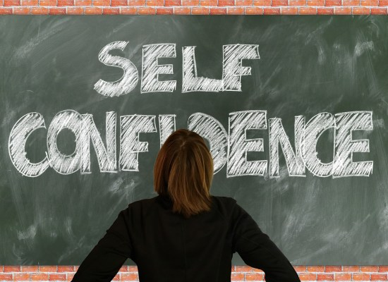 Five More Ways to Escape Uncomfortable Feelings of Low Self-Esteem and Poor Self-Confidence