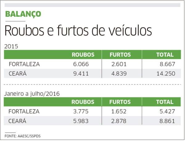 noticia240816.1