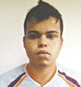 Gilberto Araujo da Silva, O Gordinho