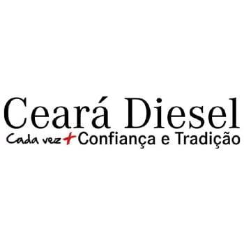 Ceara_DIESEL2-1.jpg