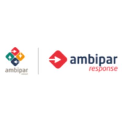 Logo Ambipar