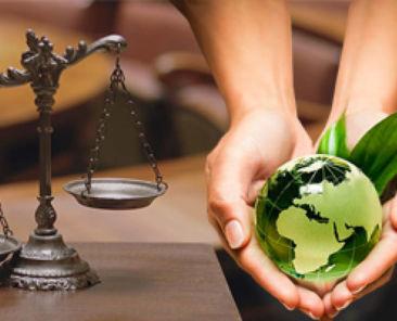 assessoria-juridico-ambiental-do-setcemg-faz-trabalho-ativo-junto-as-transportadoras