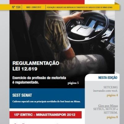 capa_informativo