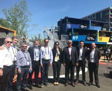 lideres-do-trc-participaram-do-movinon-2018-em-montreal