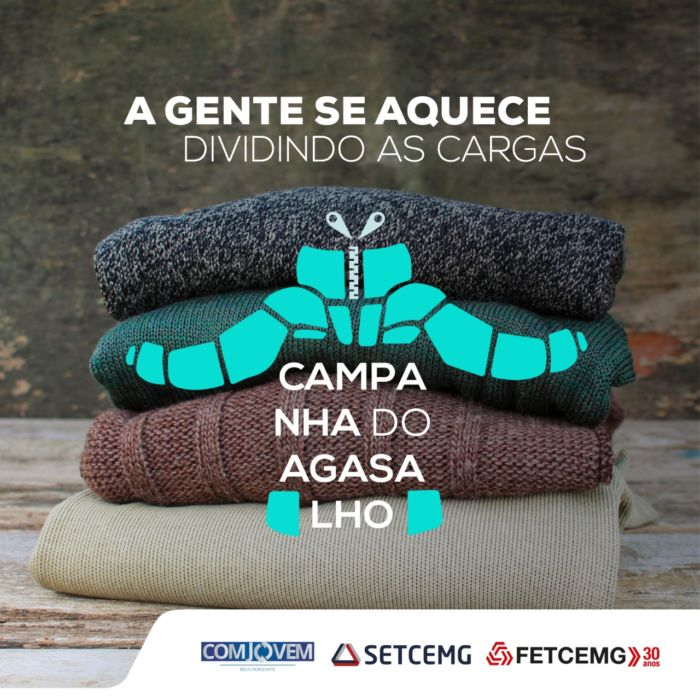 PEÇA_CONCEITO