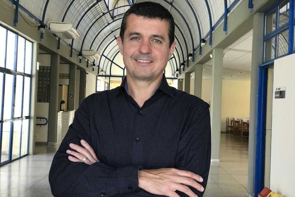 Renato Marques