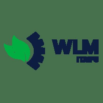 Logo_WLM-200X200PX