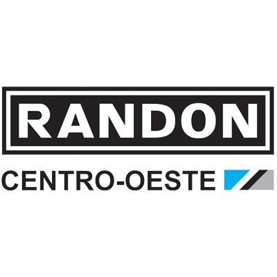 RANDON-SITE-SETCEMG