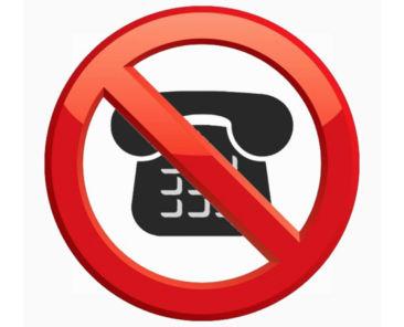 TELEFONE-SETCEMG