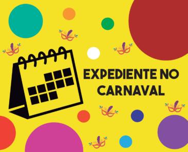 Expediente Carnaval