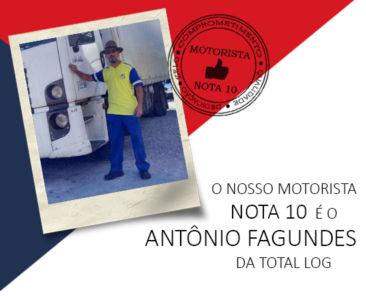 Imagem_site_-_Motorista17_-_Antônio_Fagundes