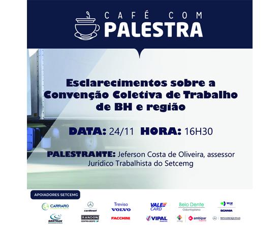 cafe-com-palestra-nov