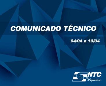 comunicado-técnico-set-16-abril