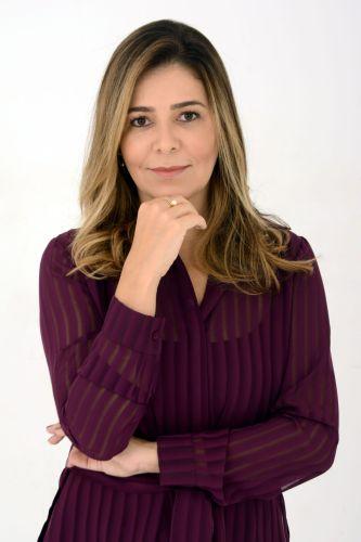 Patricia-Tensoli-da-Total-Logistica