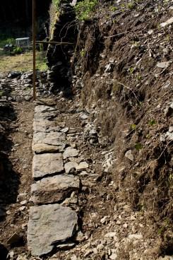 Formation Gal - Pays de l'Ourthe - Wibrin - Juin 2014