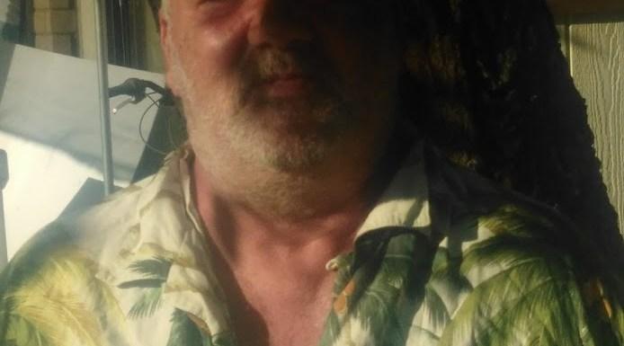 Mark Dineff's Testimony