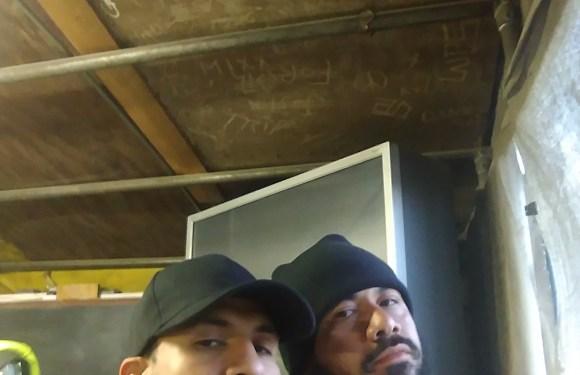 Thu Night Live (With Rico)