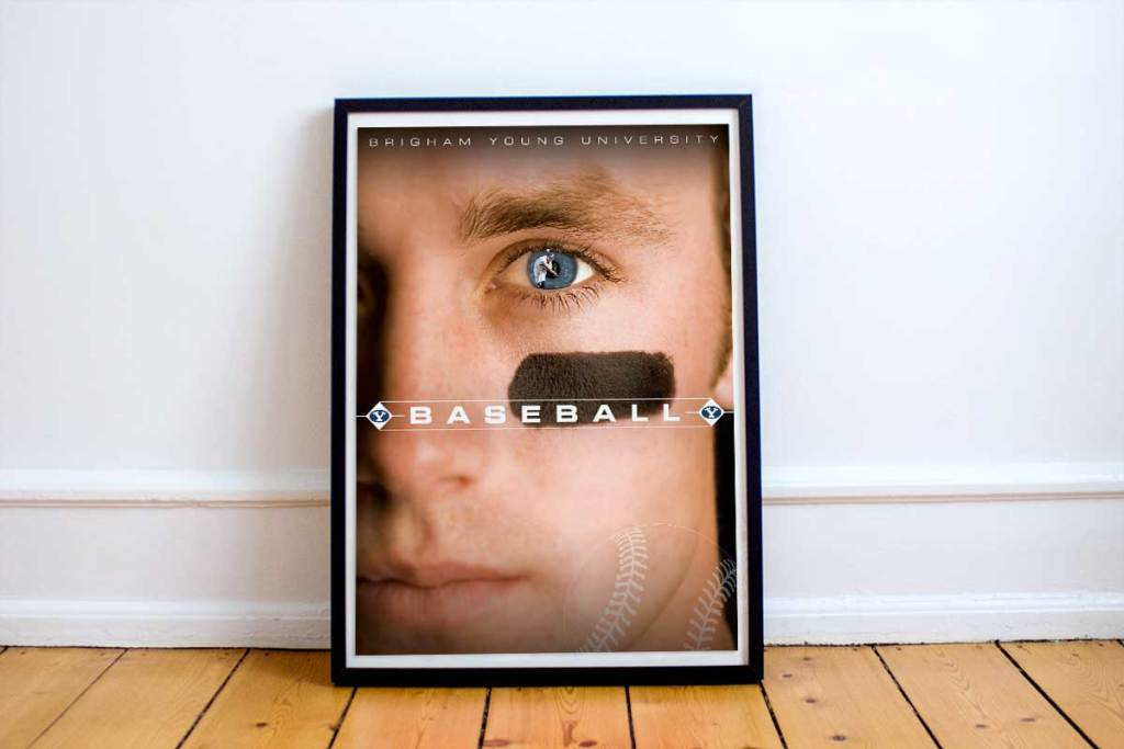 baseball-poster-portfolio