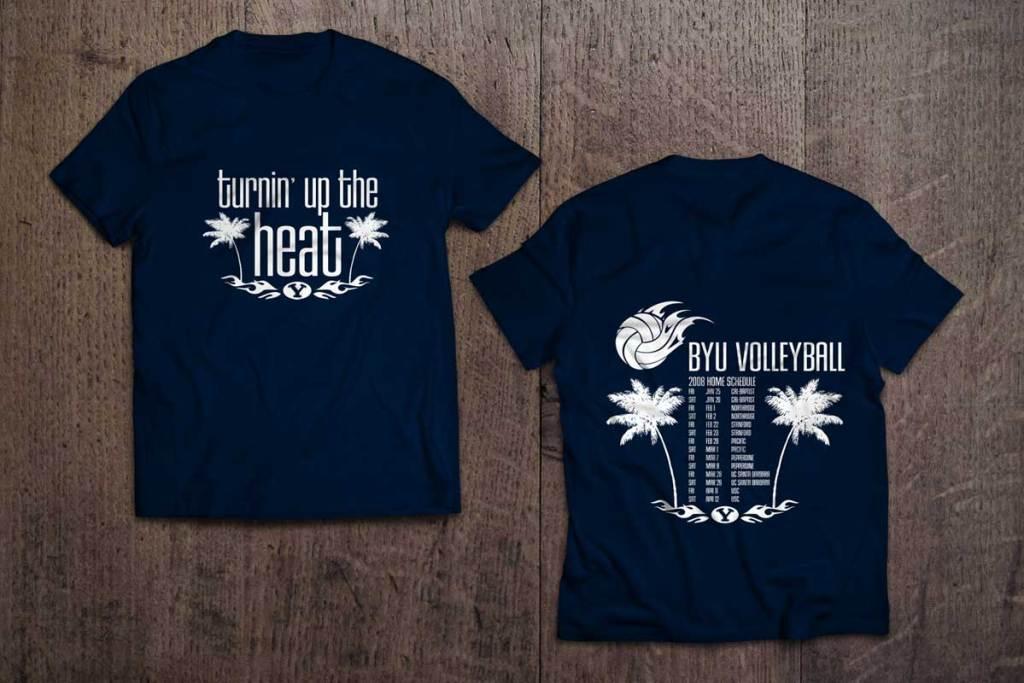 volleyball-shirt-portfolio