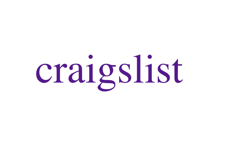 Can Craigslist Help Me Build a Website?