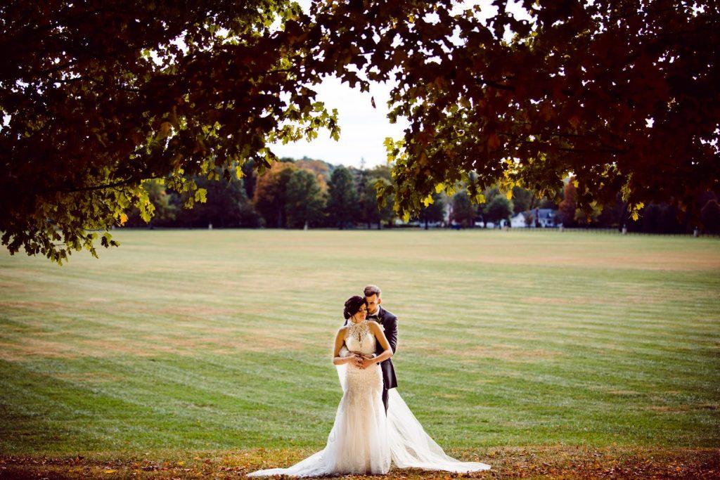 Best Wedding Venues in Columbus