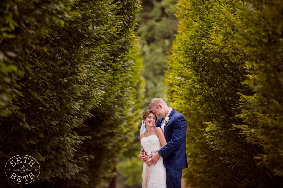 Wells Barn Weddings