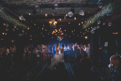 Cleveland Ohio Wedding Venues