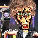 Garleylanditious