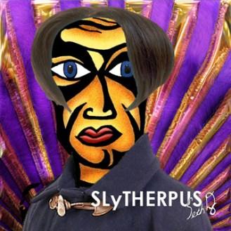 Slytherpus