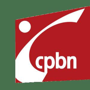 CPBN-ClientLogo