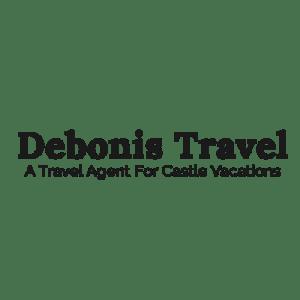 Debonis-ClientLogo