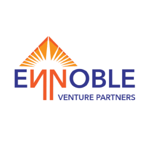 Ennoble-Logo-sq